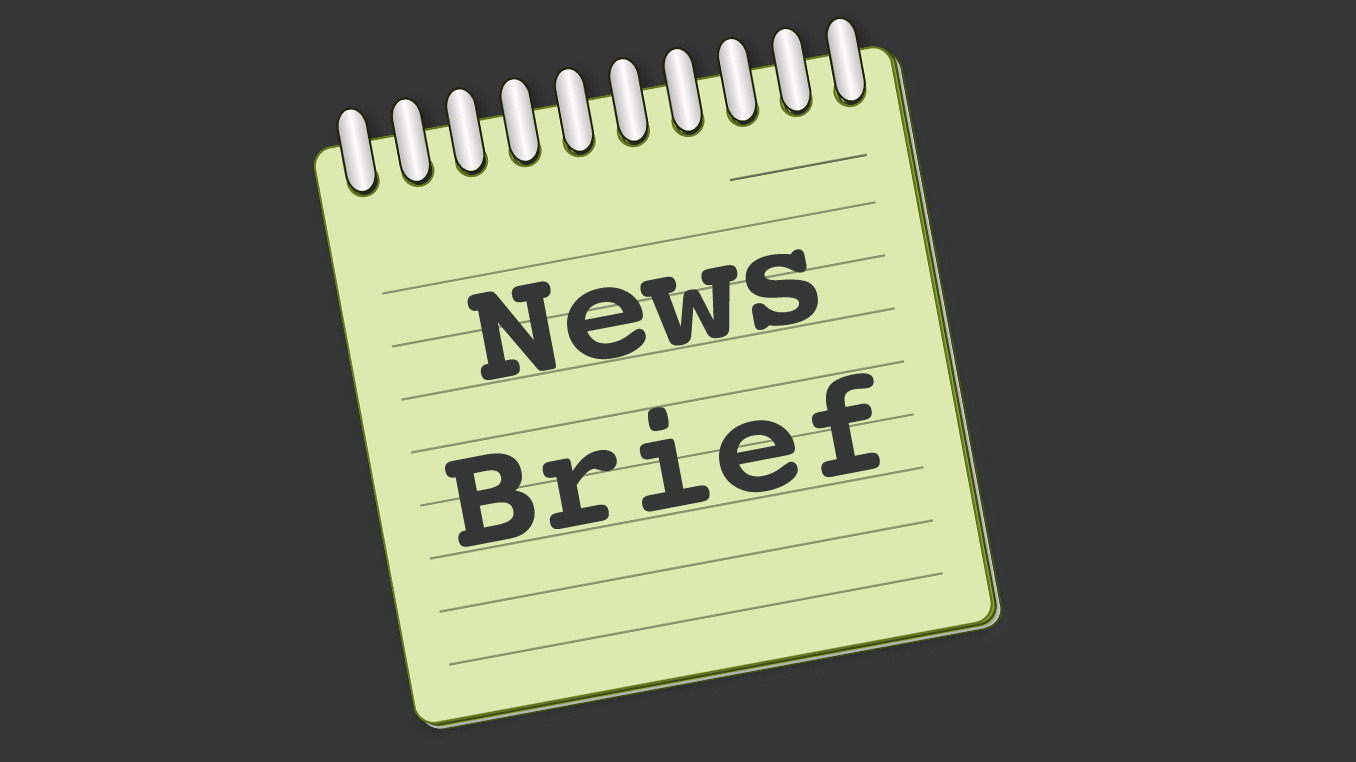 Dod Cac Certificate Reduction And Realignment Plan Apg News