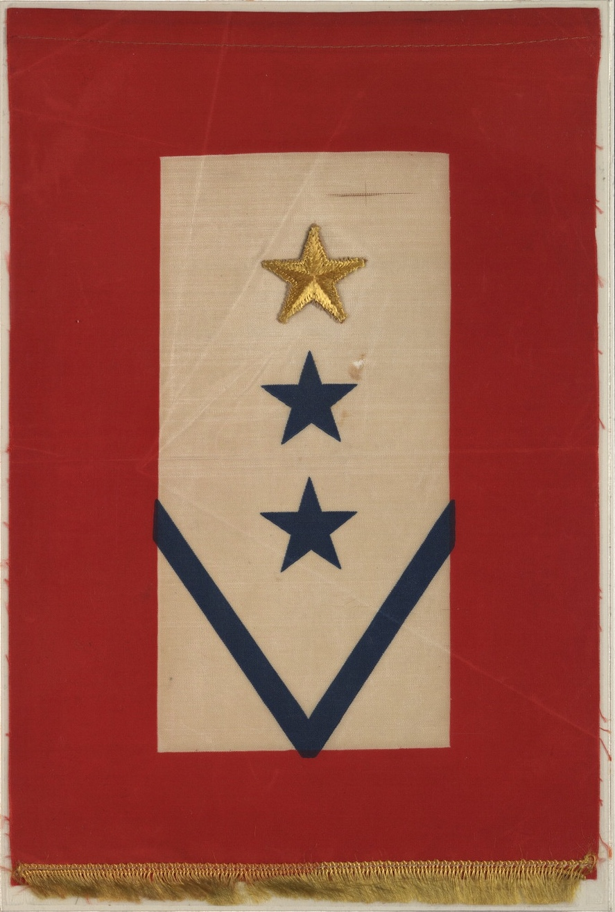 Did You Know  - Gold Star Mother U0026 39 S And Family U0026 39 S Day